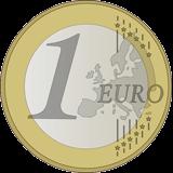 Wirf eine Münze: Zahl